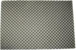 woven geotextile .