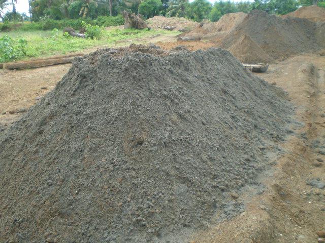 [Image: pasir-beton.jpg?w=640&h=480]
