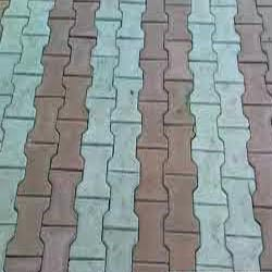 i-shape-pavers-blocks