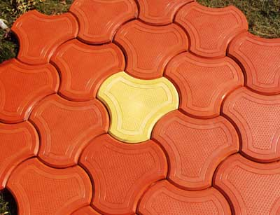 interlocking-pavers-tiles_paver_block_paver_stone_paver-Moulds_paving-stone